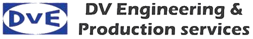 DV Engineering & Production Services cc